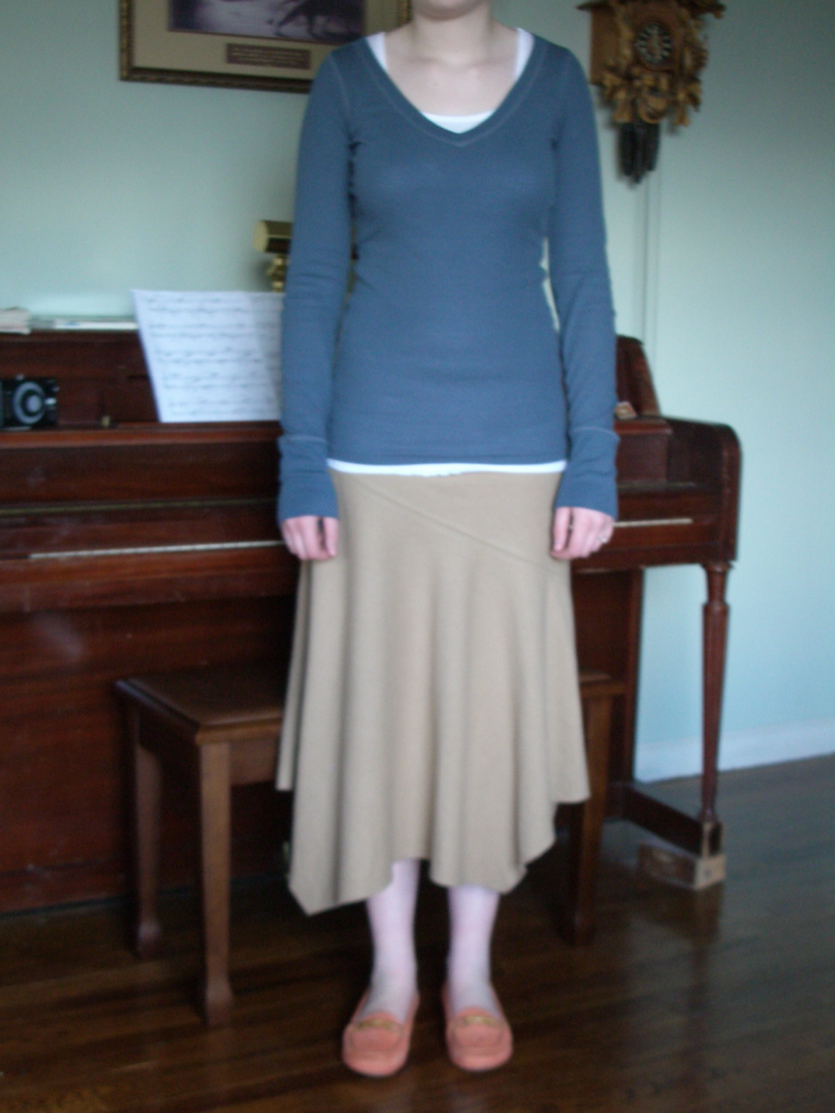 adjudications-outfit.JPG