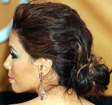 prom updos for curly hair. prom hair updos. Prom Hair