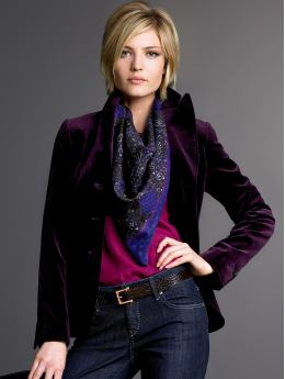 purple-velvet-jacket.jpg