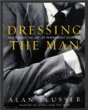 dressing-the-man.jpg